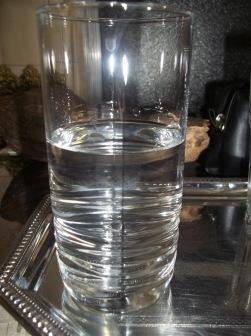 Água Pura.