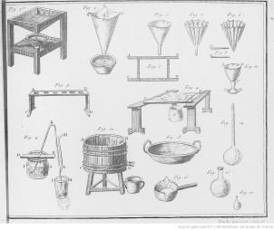Lavoisier Ilustrações.